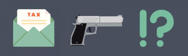 Gun Tax_ banner (1)