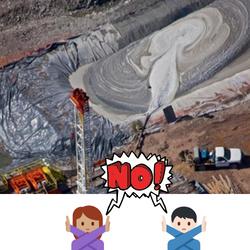 fracking waste ordinance