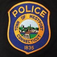 westport-police-1501871891